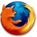 Last ned Firefox Beta 2