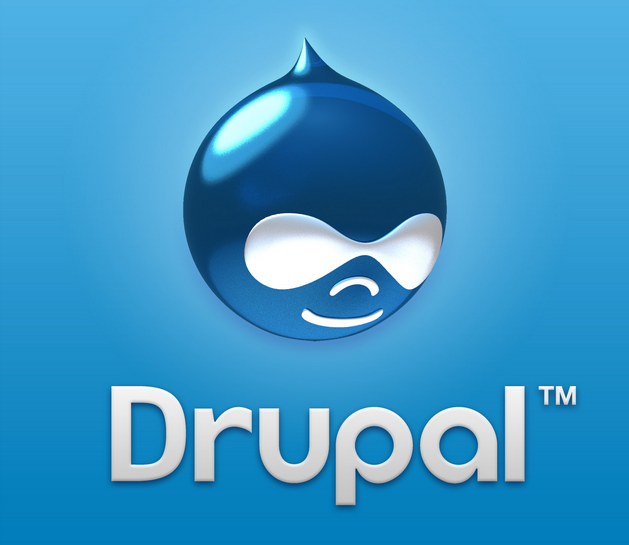 In other words, the Drupal community is one of the very largest in the world and a great resource for those who choose to use Drupal.